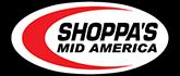 Shoppas Mid America